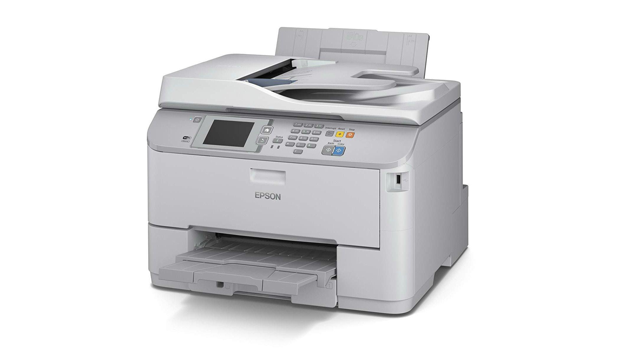 Best buy laser printer