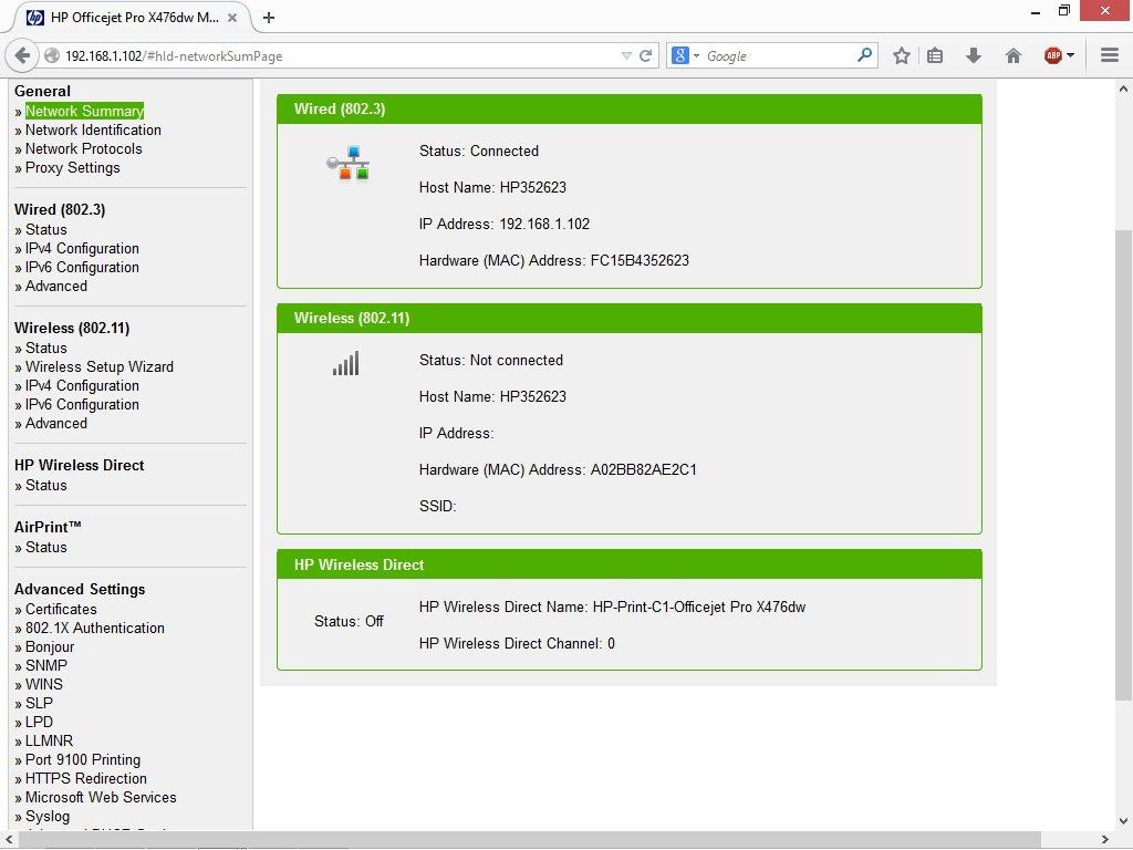 hp officejet pro x476dw review expert reviews
