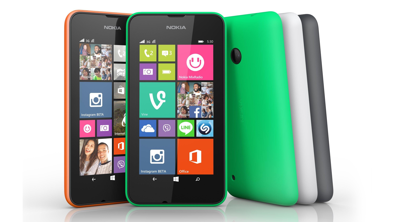 Nokia Lumia Price Nokia Lumia 530...