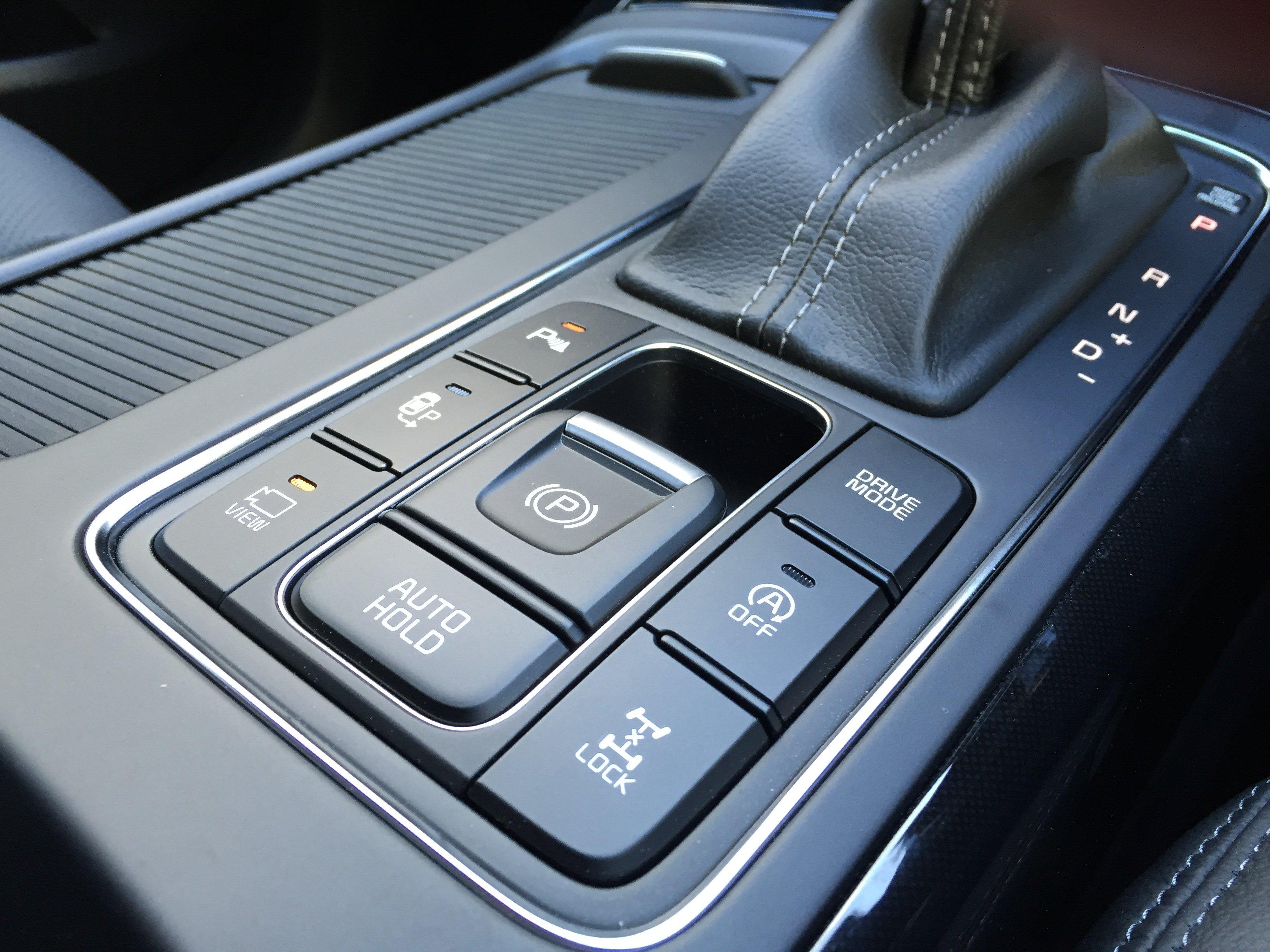 interior now malaysia seven kia seater priced sorento from suv in