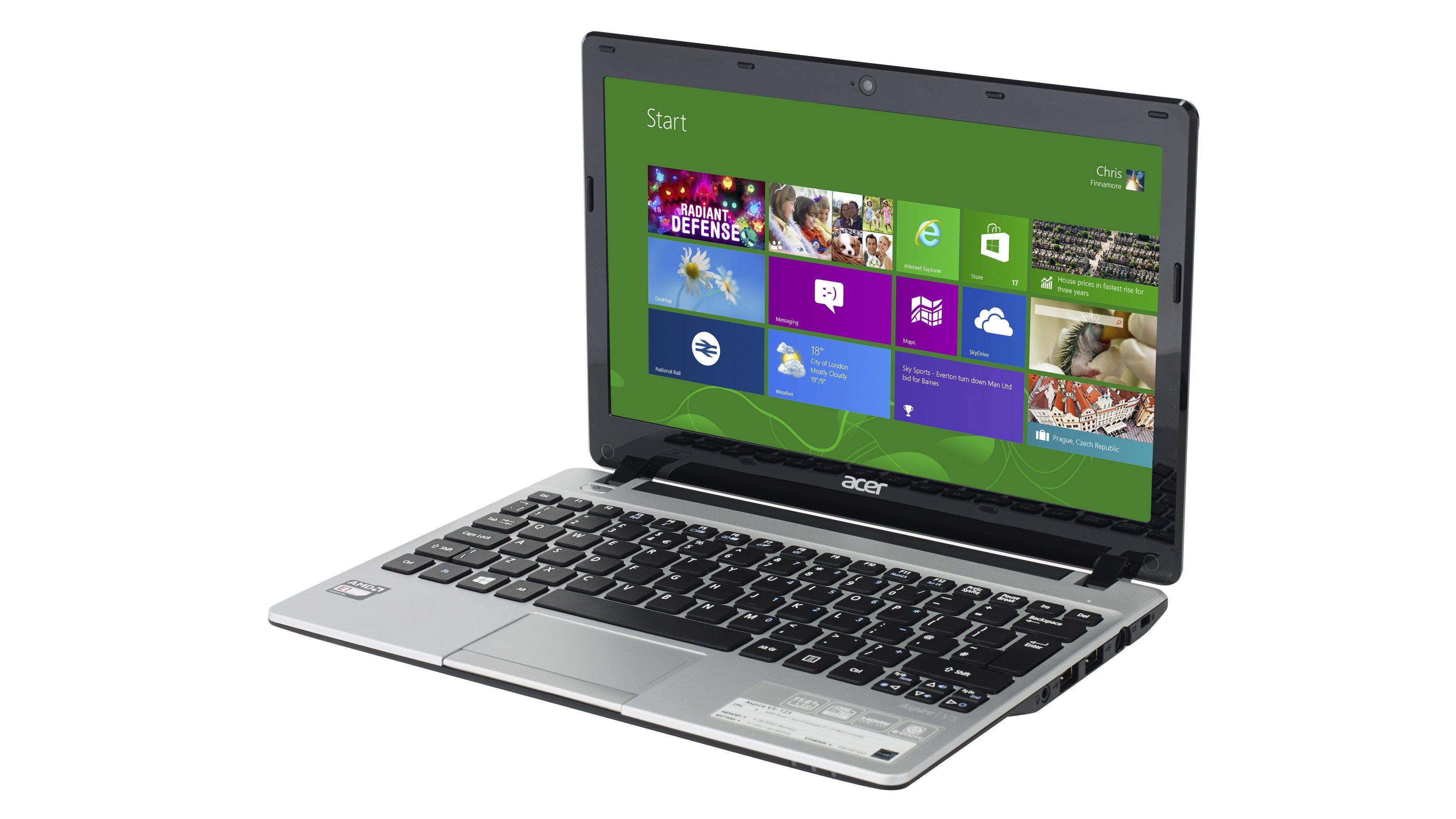 Драйвер wifi для ноутбука acer aspire 5732z