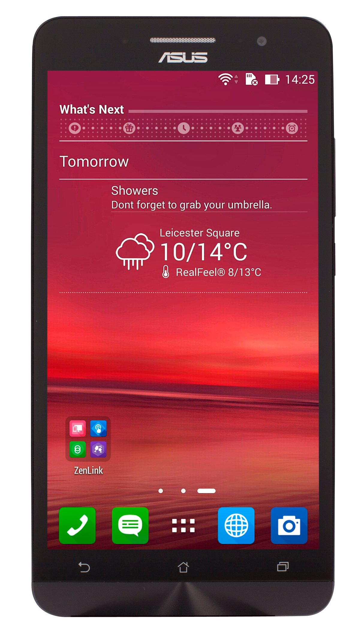 Asus Zenfone 6 Review Expert Reviews