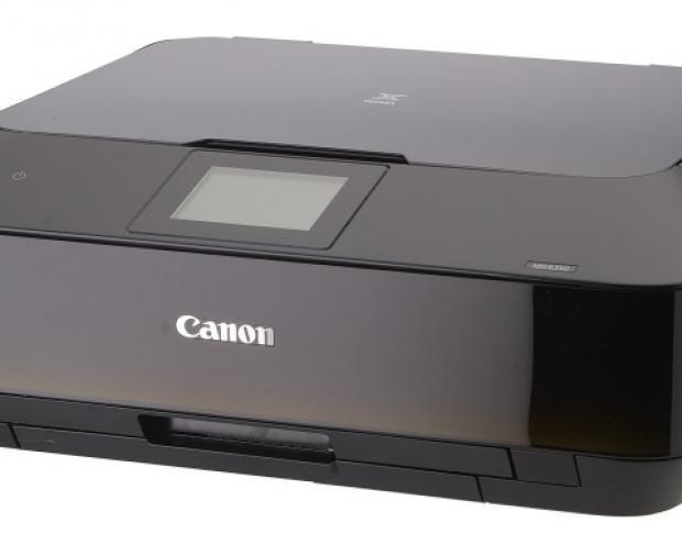 Canon PIXMA MG6350