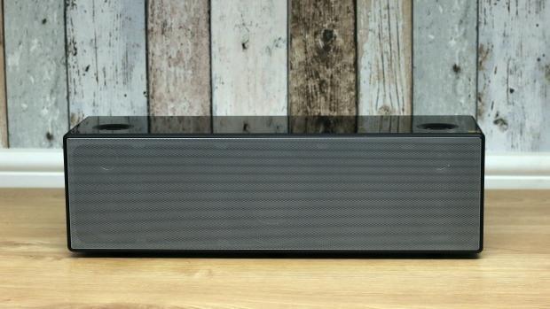 Sony SRS-X99 lead