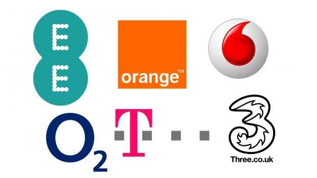orange.com portal