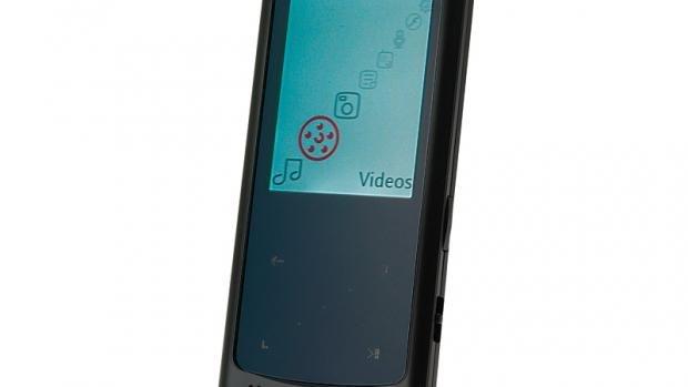 Cowon i9 16GB