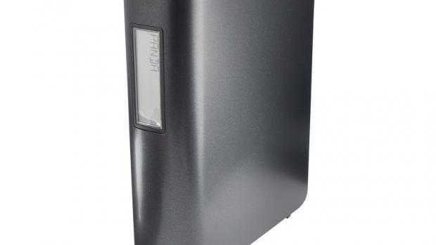 Western DigitalMy Book 3.0 2TB