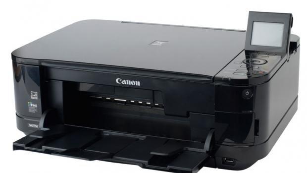 Canon PIXMA MG5150