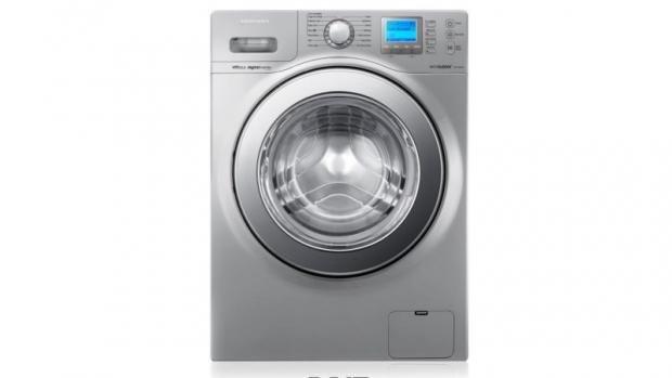 the best washing machine 2014