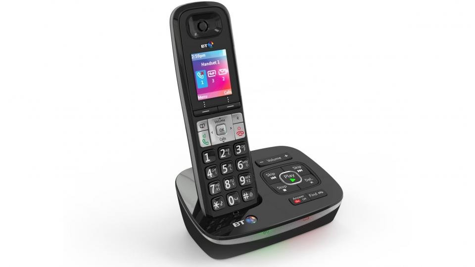 Best call blocker for home phone , nuisance phone call blocker