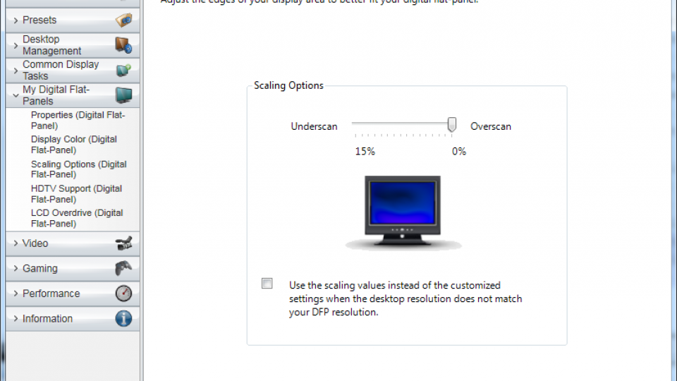 how to hdmi connect laptop to tv