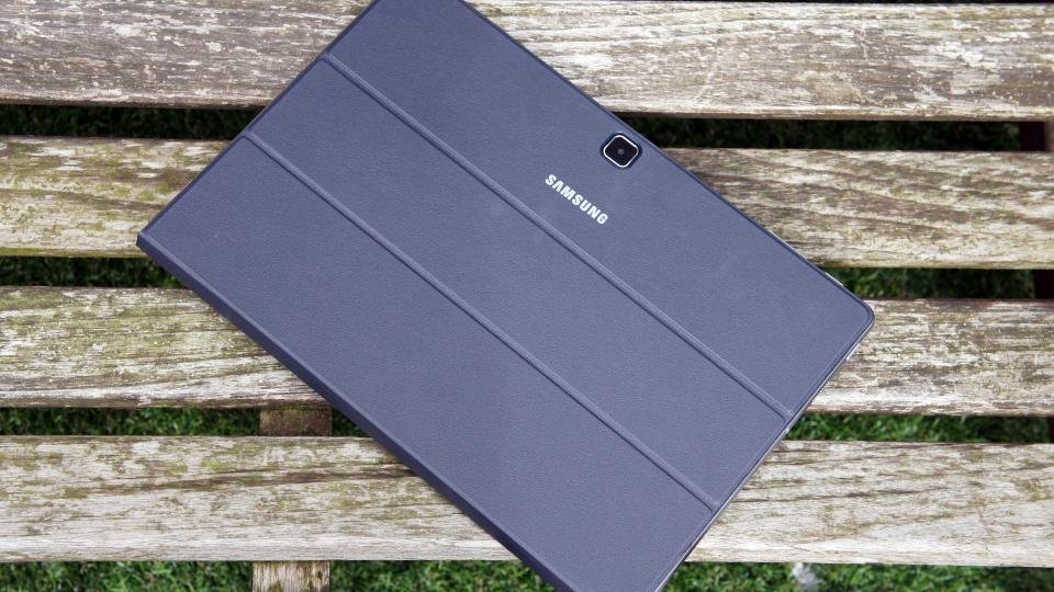 Samsung Galaxy TabPro S case