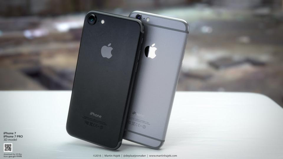iphone 7 uk release date features and specs apple