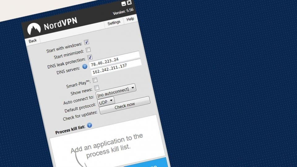 Best vpn 2018 the best vpn services in the uk for bittorrent best vpn services of 2018 ccuart Images