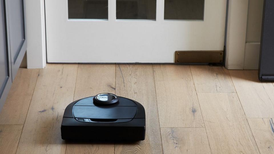 Image Result For Best Wood Floor Vacuum Cleaner Uk
