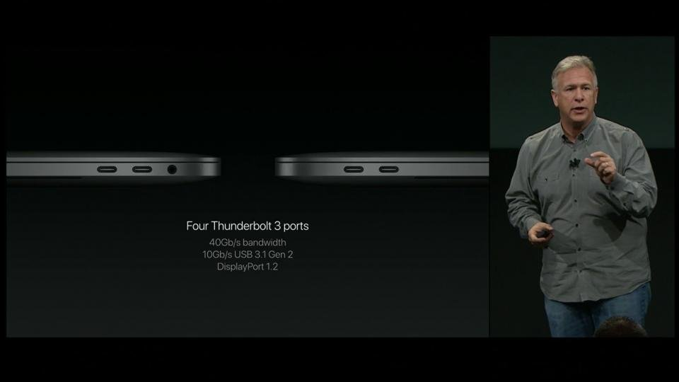 Image result for new apple macbook pro