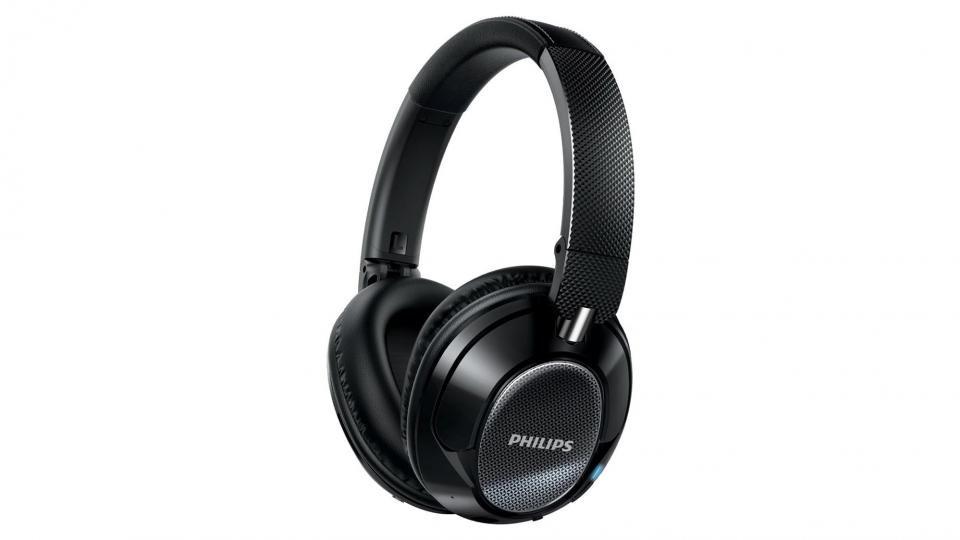In ear earbuds mijiaer - best selling cordless earbuds