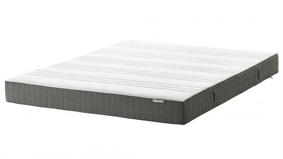 Ikea Morgedal: The best mattress under 200