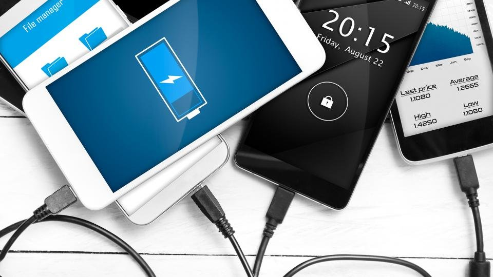 Best power banks in the uk the top portable chargers you can buy best power banks in the uk the top portable chargers you can buy publicscrutiny Images