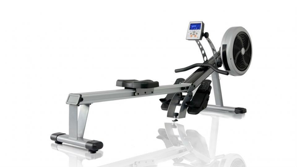 best buy rowing machine