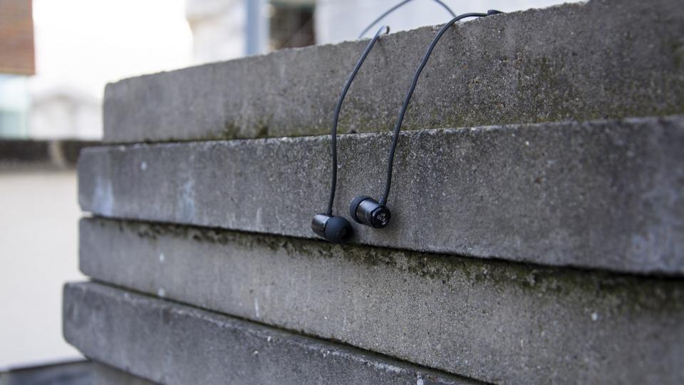Wireless earphones long battery life - good sound quality wireless earphones