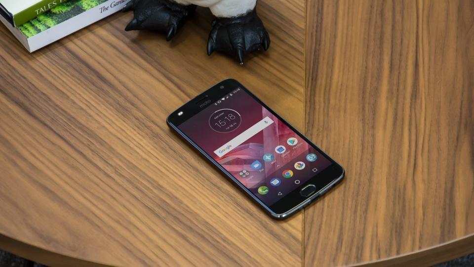 Daftar Smartphone Terbaik untuk Main Mobile Legends