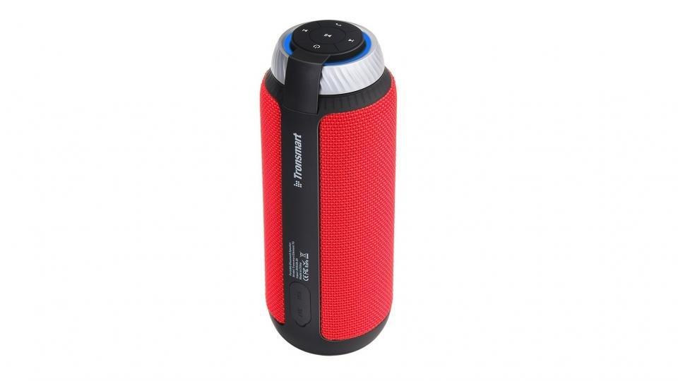 Best bluetooth speakers 2018 portable indoor waterproof and budget bluetooth speakers expert for Best bluetooth speaker for living room