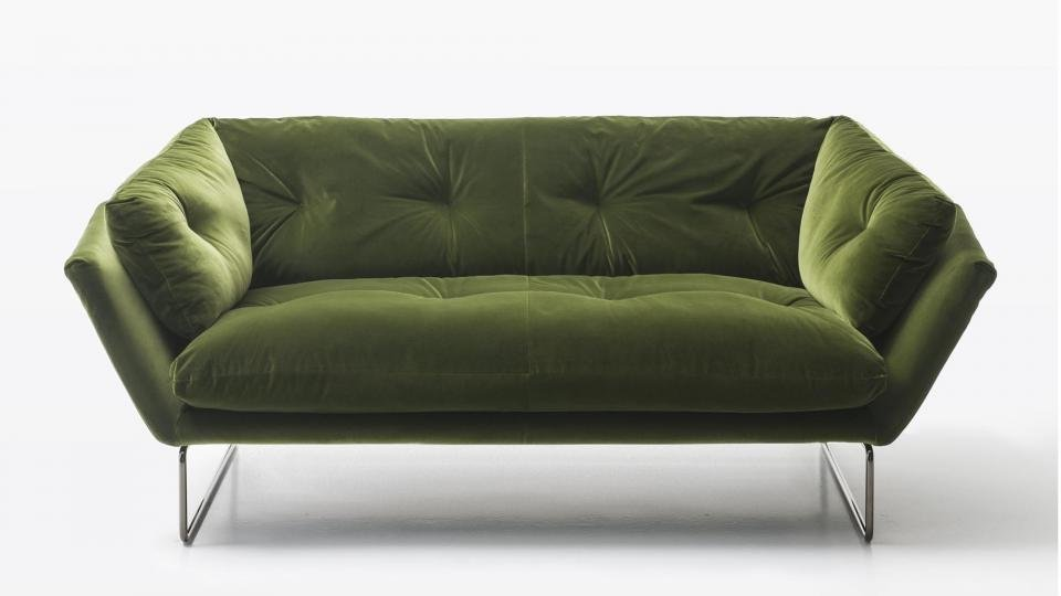 best sofa 2018 find the perfect sofa for your living room from