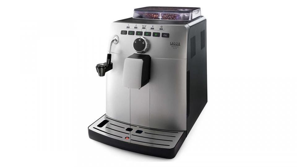 Best Espresso Coffee Maker Uk ~ Best coffee machine how to pick the right