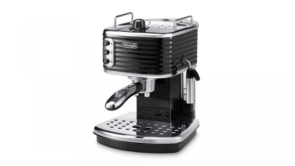 Best Coffee Latte Maker ~ Best coffee machine how to pick the right