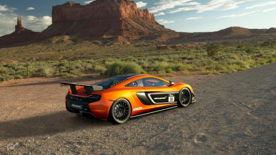 Best Racing Games On Ps4 And Xbox One In 2017 The Driving Games And Racing Sims You Need To Buy Proreview