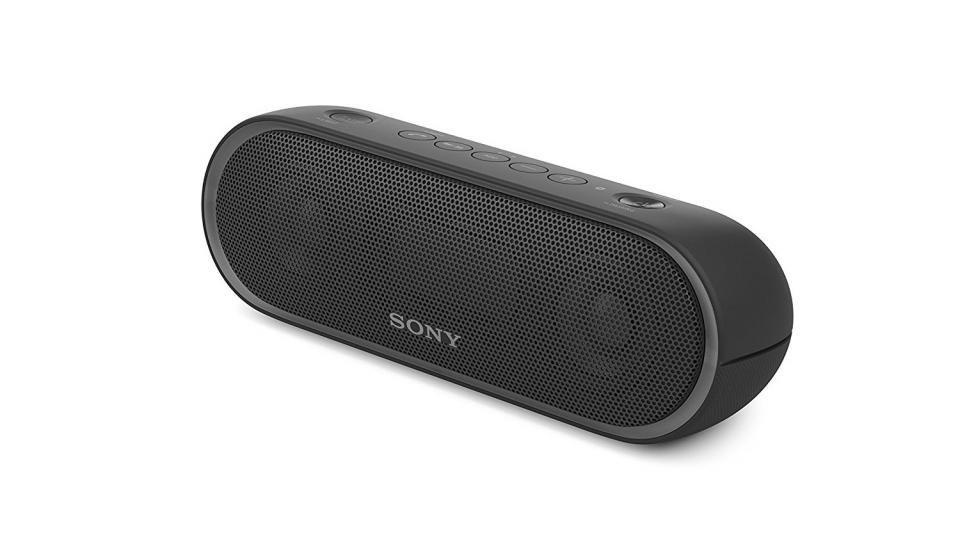 Best Bluetooth speaker deals UK: The best wireless speaker ...
