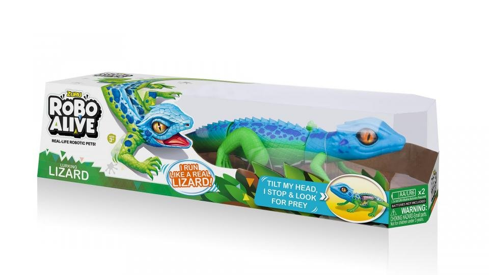 Toys For Ages 8 10 : The best toys for year olds