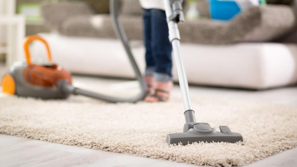 Best Black Friday 2017 Vacuum Cleaner Deals Huge Savings