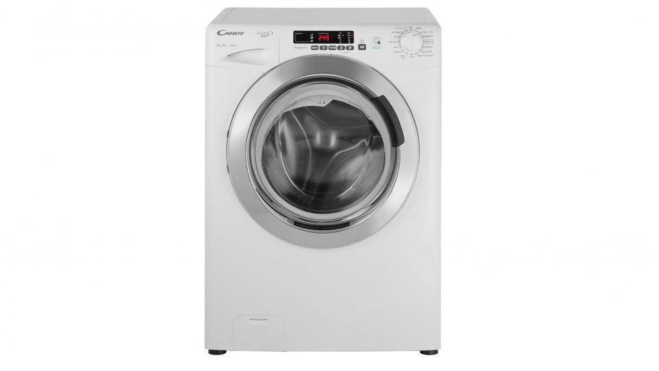 best washing machine deals 2018 big discounts on washing machines from bosch samsung and more. Black Bedroom Furniture Sets. Home Design Ideas