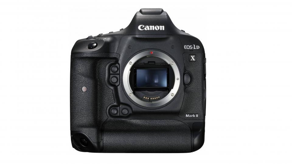 canon model numbers explained a guide to canon s odd dslr camera rh expertreviews co uk Canon DSLR Canon Camera Lenses