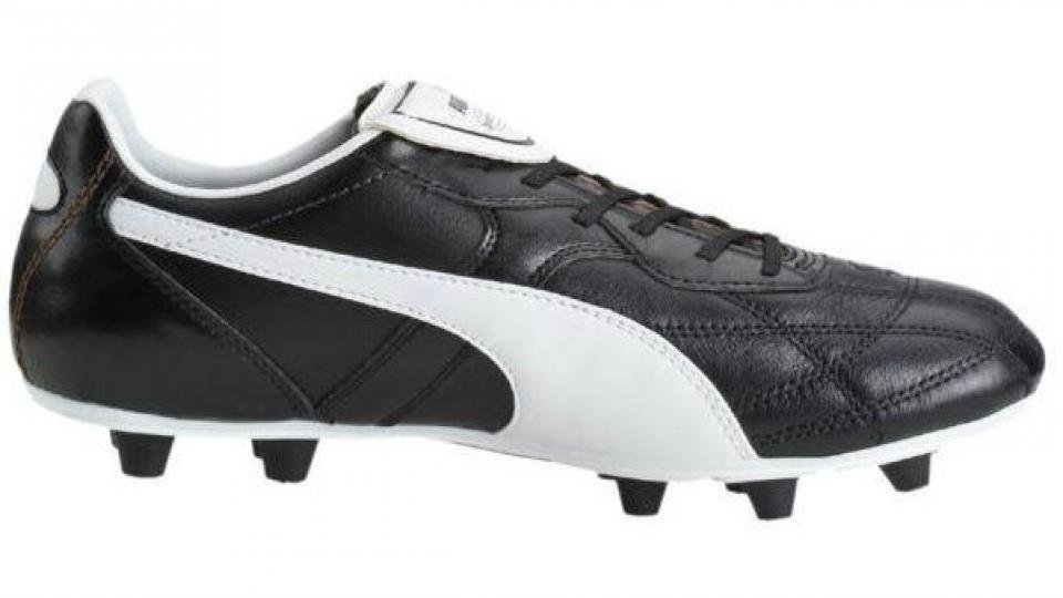 7e56edbe6 The Esito Classico is fantastic value. Just thirty quid gets you a soft  leather upper and an internal heel counter to provide extra ...