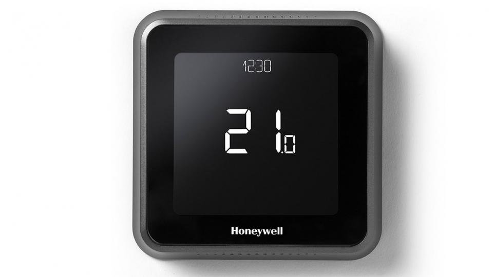 Best smart thermostat 2018: Take control of your heating ...