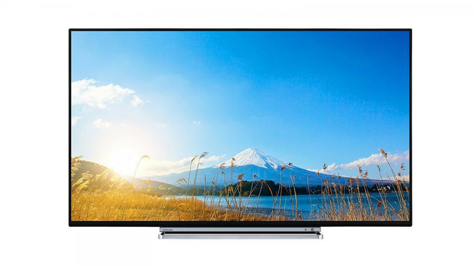Best Uk Tv Deals The Top Tv Bargains In June 2018 From