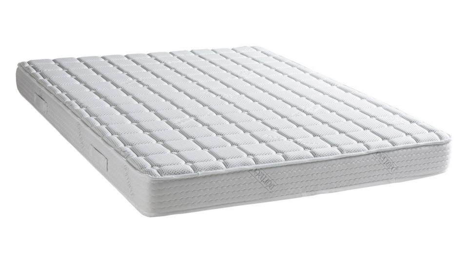 best mattress 2018 sleep tight with the best pocket. Black Bedroom Furniture Sets. Home Design Ideas