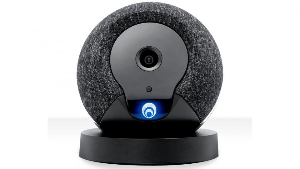Best Home Security Cameras 2018 The Best Ip Security