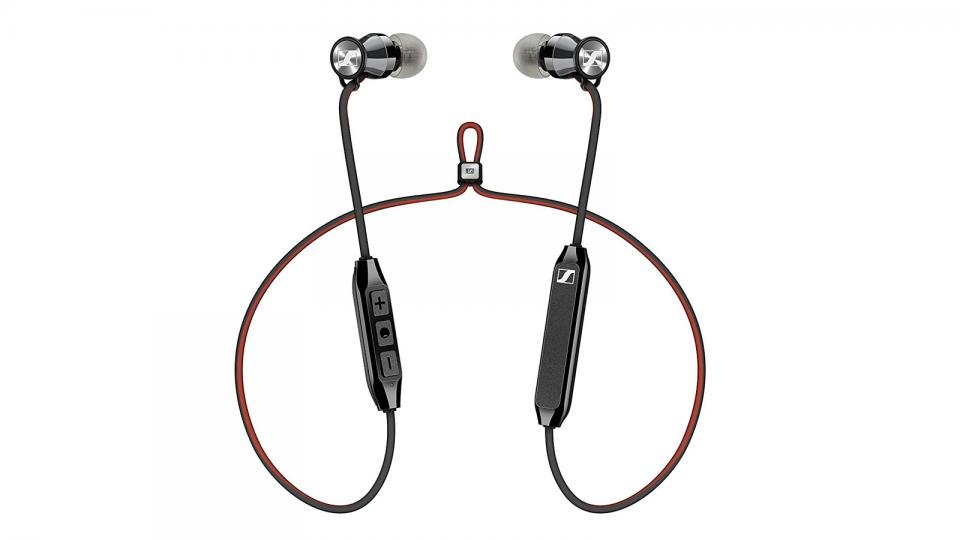 Earbuds bluetooth neck - bluetooth earbuds neckband aptx