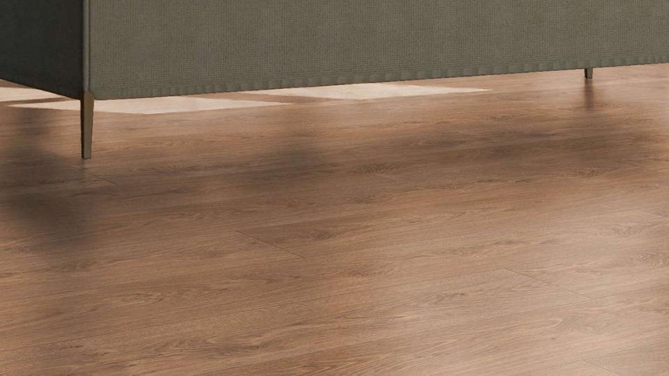 Sensa\u0027s flooring might be made in Germany but the Solido Elite collection channels a distinctly Americana vibe with colourways called Baltimore ... & Best laminate flooring 2018: Get flaw-free floors with our pick of ...