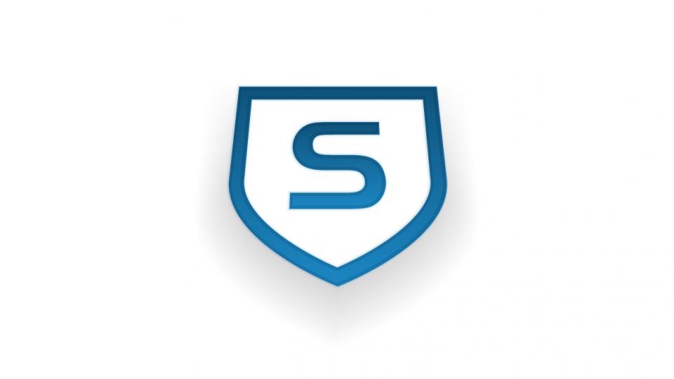 Sophos Anti Virus Business Review Expert Reviews