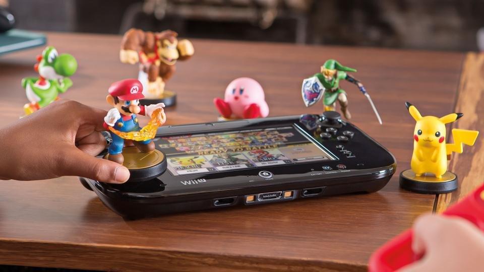Nintendo wii release date in Brisbane