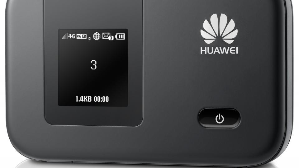 Huawei E5372 инструкция скачать