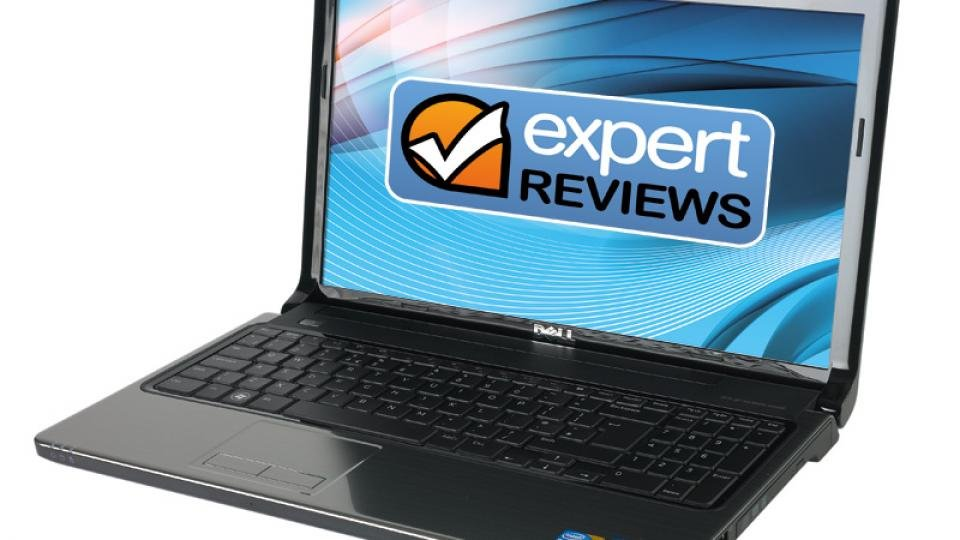 dell inspiron 1564 review expert reviews. Black Bedroom Furniture Sets. Home Design Ideas