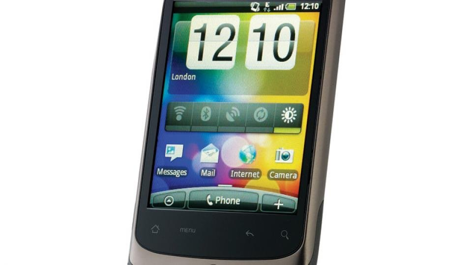 htc wildfire review expert reviews rh expertreviews co uk Motorola Droid X Manual Motorola Droid X Manual