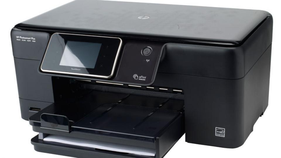 hp photosmart plus b210 review expert reviews rh expertreviews co uk hp printer 6500a plus user manual HP Photosmart Camera Manual