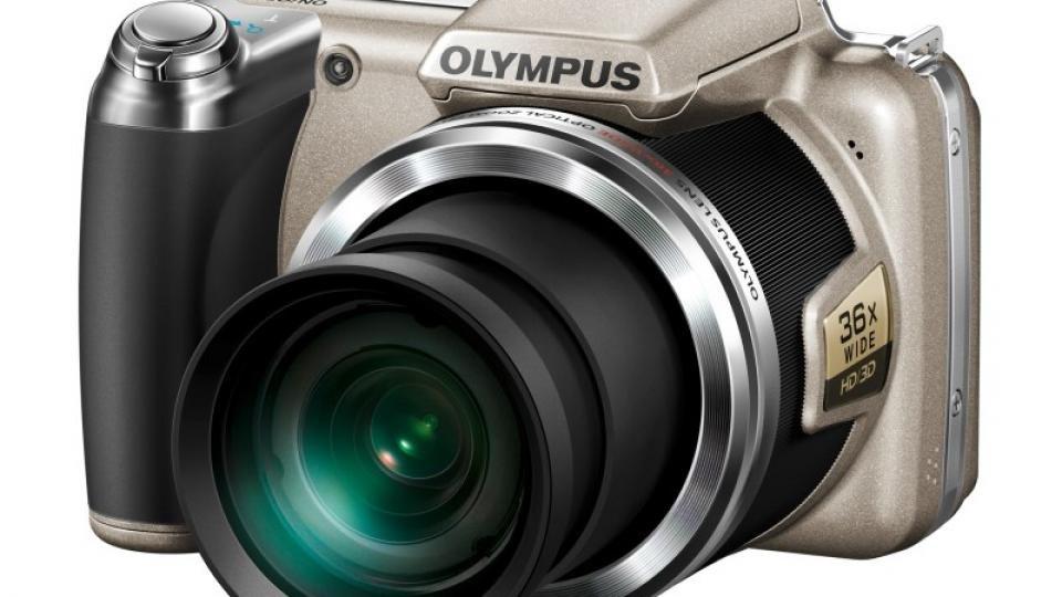 olympus sp 810uz review expert reviews rh expertreviews co uk For Olympus SP-810UZ Accessories Olympus SP-810UZ Remote Control